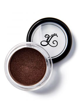 Unique .8g Eyeshadow