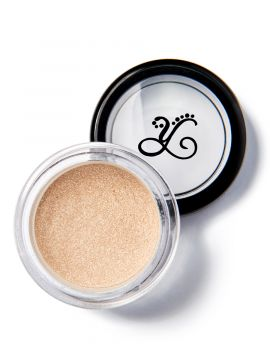Amazing .8g Eyeshadow