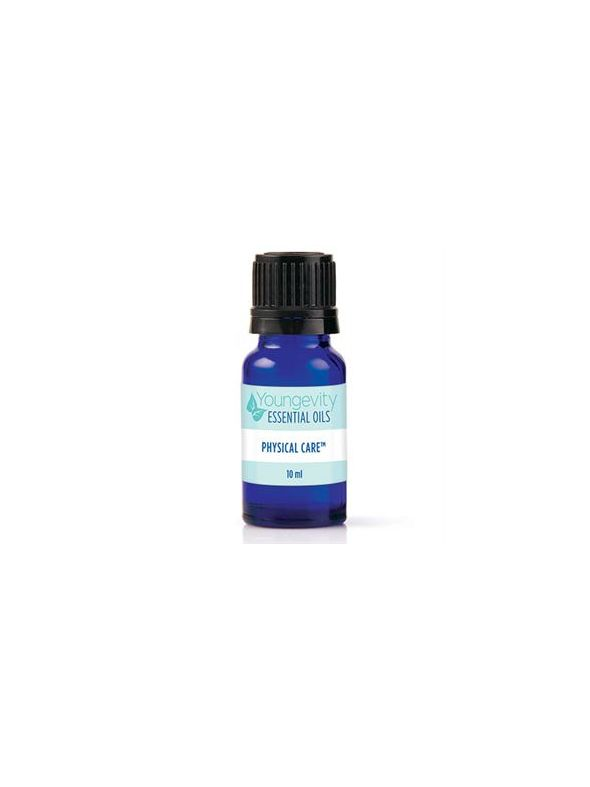 Physical Care™ Essential Oil Blend - 10ml