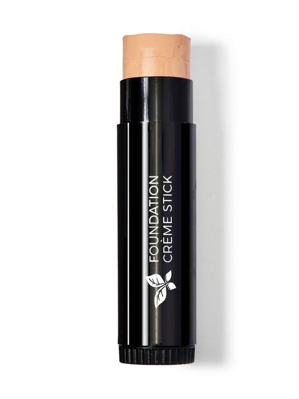Beautiful Foundation Creme Stick (.5 oz.)