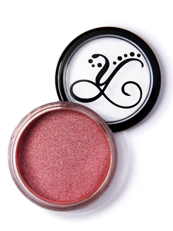 Blissful Blush - 2 grams