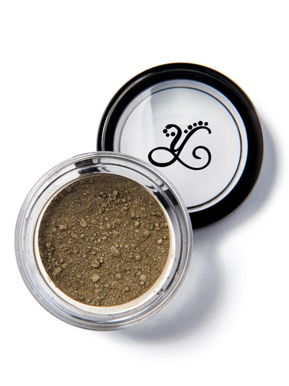 Brave .8g Eyeshadow