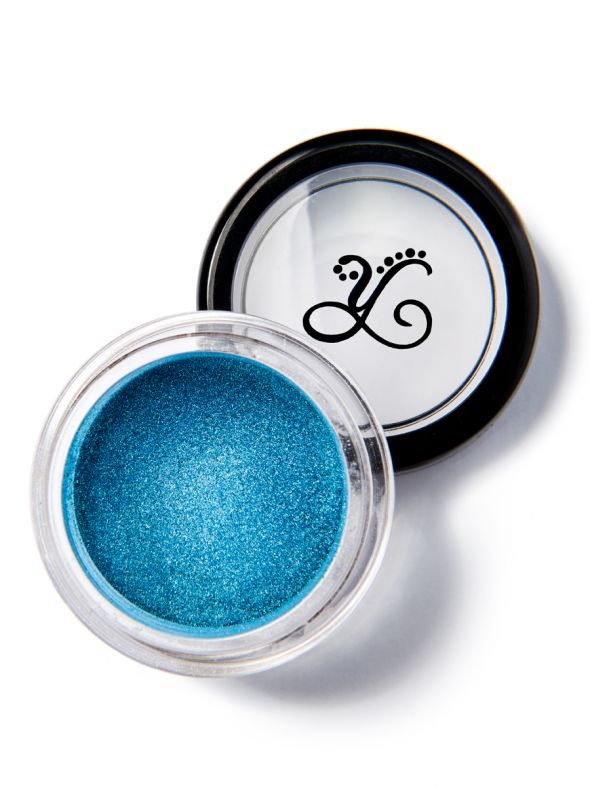 Faithful .8g Eyeshadow