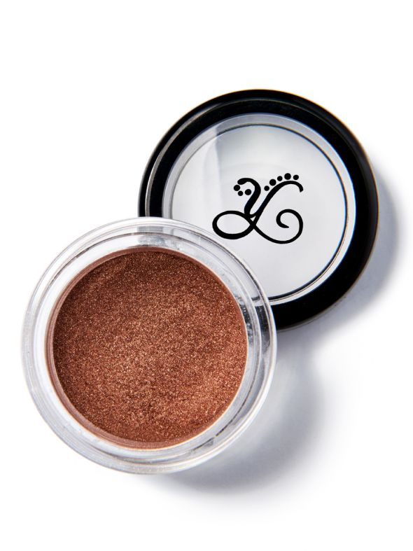 Inspire .8g Eyeshadow