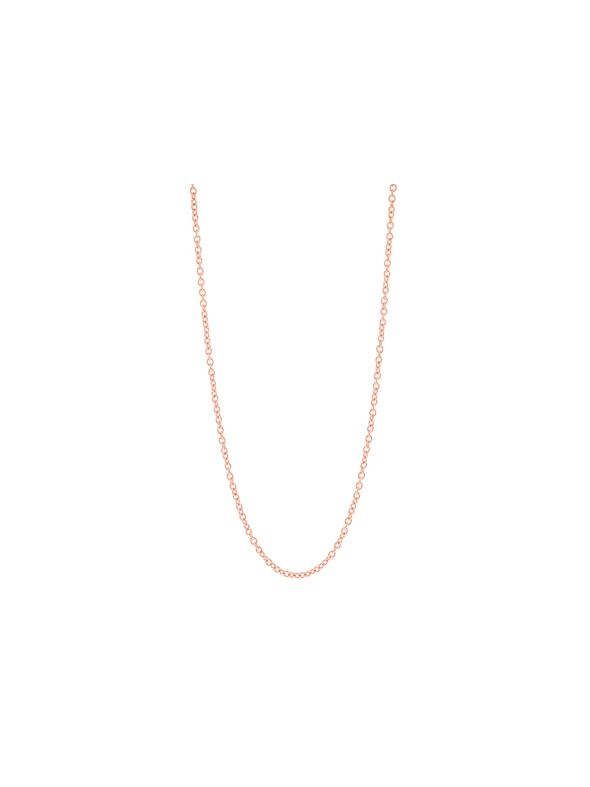 Rose Gold Replacement Chain