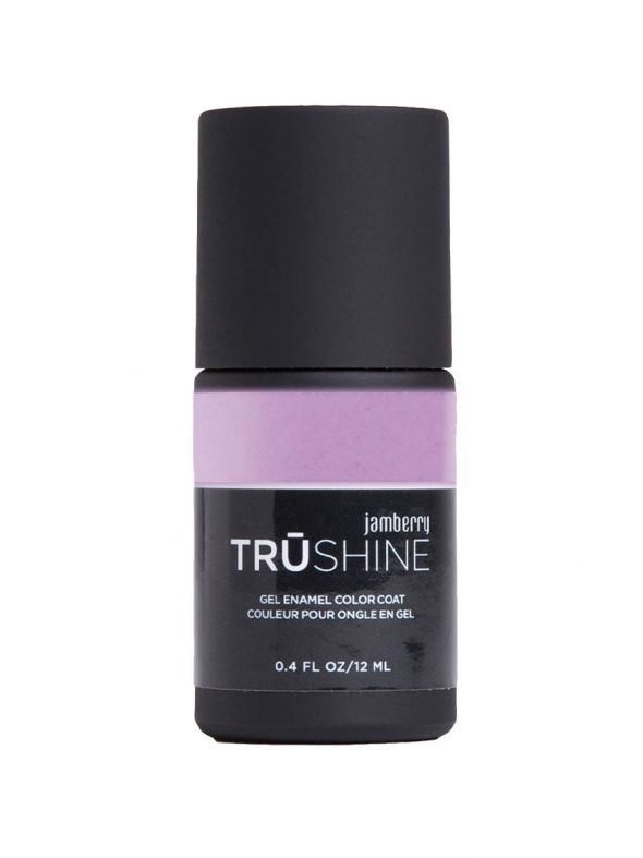 Shes Unavailable - TruShine Gel Enamel
